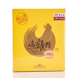 Eu Yan Sang Pure Chicken Essence 60g X 6 bags