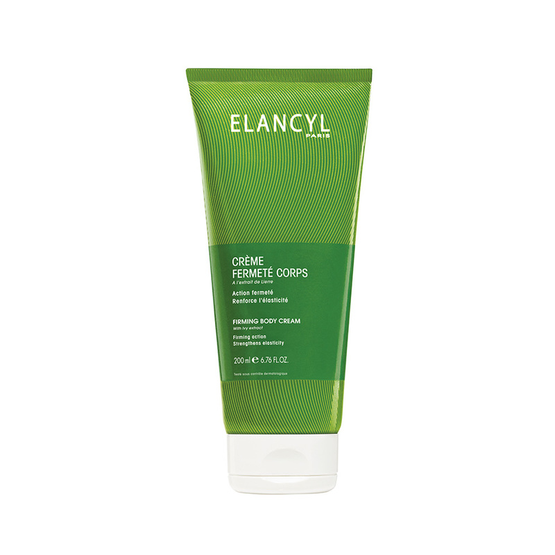 Elancyl Firming Body Lotion, 200ml
