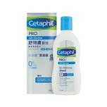 Cetaphil Pro Ad Derma Wash Baby 295mL