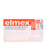 Elmex Children Tp 0-6Yrs 61g