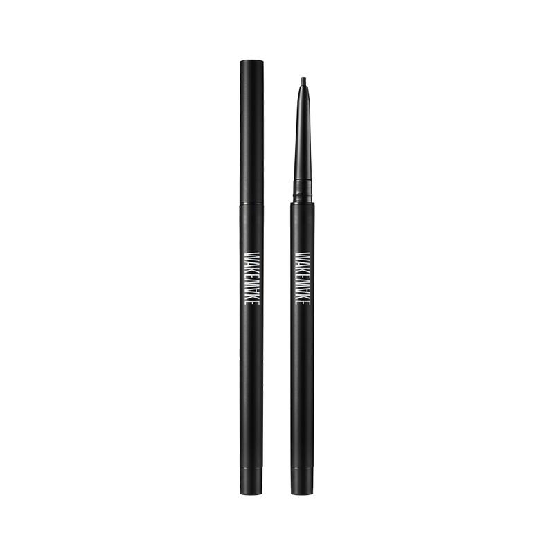 Wakemake Defining Gelquid Liner 01 Black 0.35g