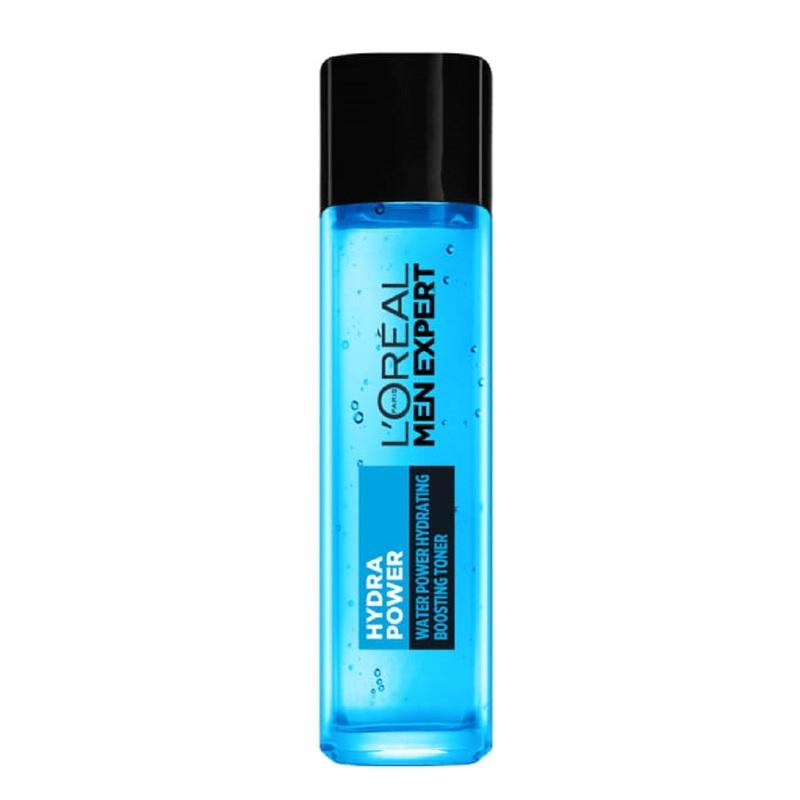 L'Oreal Men Expert Hydra Power Hydrating Boosting Toner 130ml