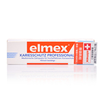 Elmex Anti Cavity Prof Tp 112g