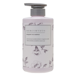 Mercuryduo Cleanse Shampoo 480mL
