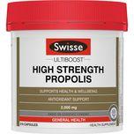 Swisse Ultiboost Propolis 210pcs