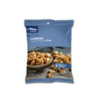 Meadows Roasted Cashews 150g