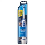 Oral B DB4 Battery Toothbrush