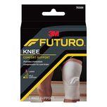Futuro Comfort Knee Support Large