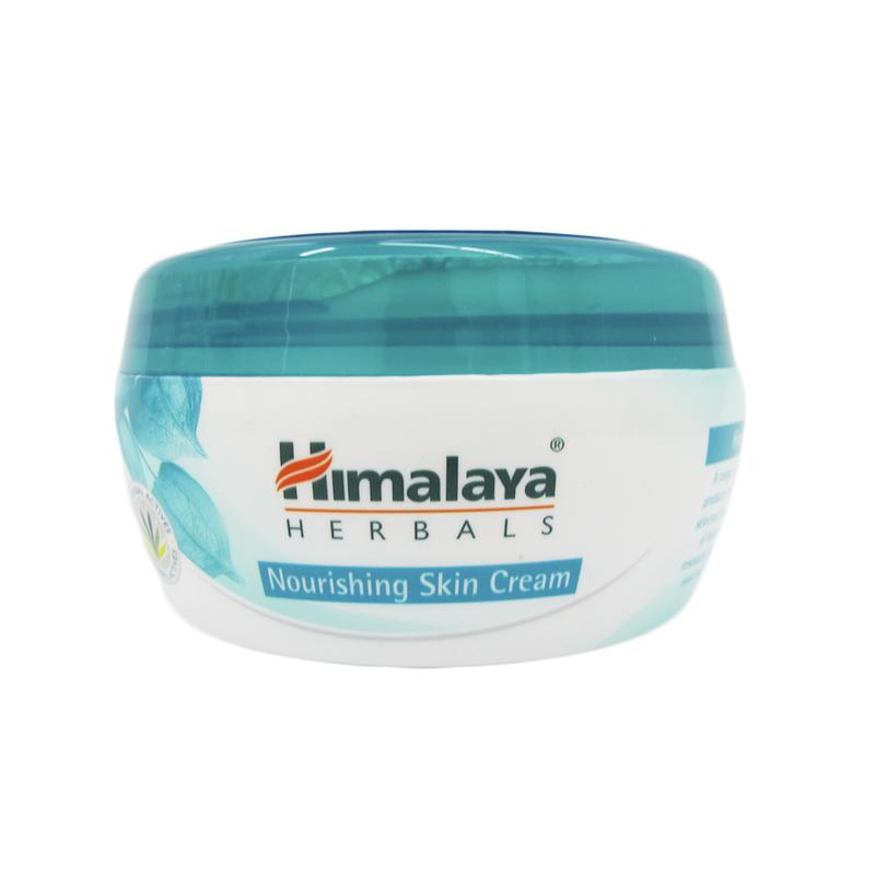 Himalaya Nourishing Skin Cream, 150g