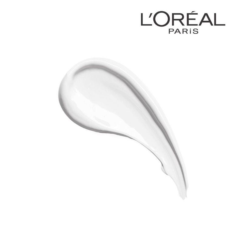 L'Oreal Paris Revitalift Laser X3 Anti-Aging Transforming Eye Cream 15ml