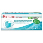 Protector Adult Face Mask 30s (Individual Pack)