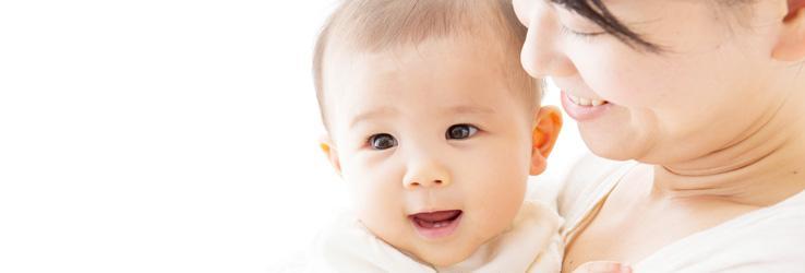 baby-development-738x250.jpg