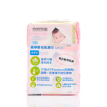 Mannings Soft Wipes (Scented) 90pcs X3bags