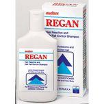 Audace Regan Shampoo with Conditioner, 200ml