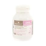 Bioisland DHA For Pregnancy 60pcs