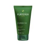 Rene Furterer Curbicia Lightness Regulating Shampoo, 150ml