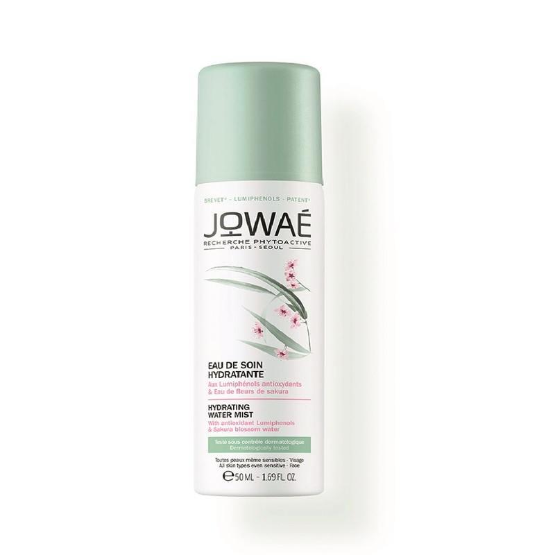 Jowae Hydrating Water Mist 50ml