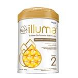 Illuma Atwo Stage 2 900g