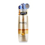 Pantene Extra Care Lot 100mL