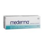 Mederma Scar Gel, 20g