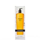 Neutrogena Rainbath Refreshing Shower&Bath Gel 946mL
