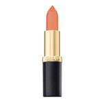 LOREAL PARIS  color riche matte 232 beige couture 37g