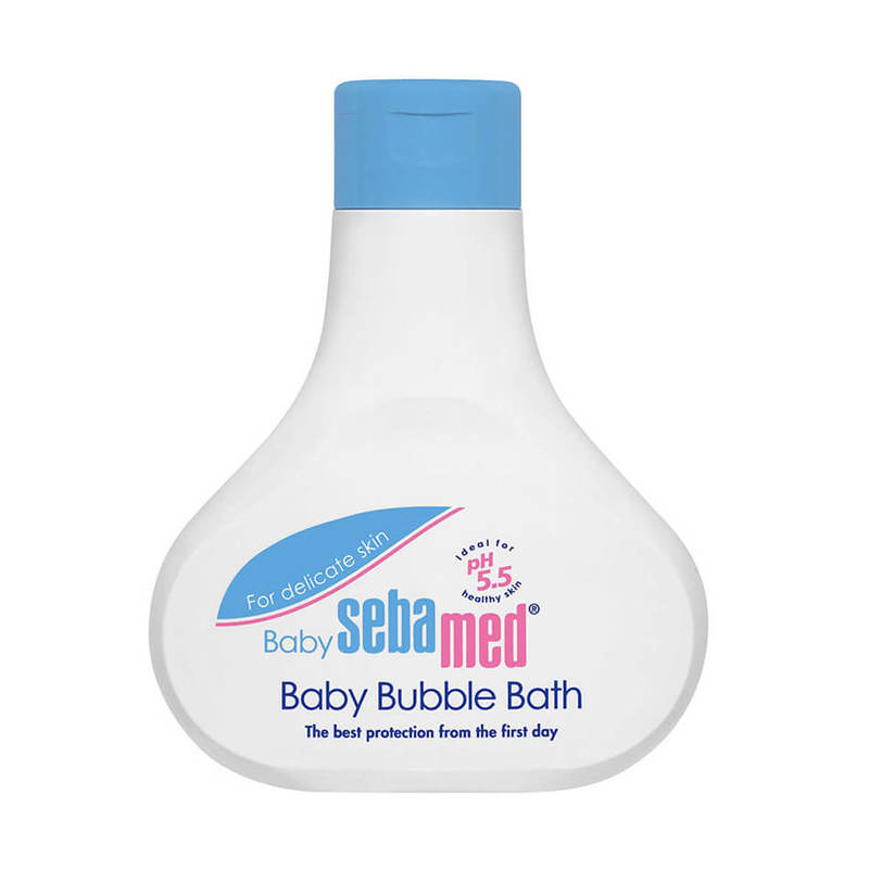 Bubble Bath, 200ml