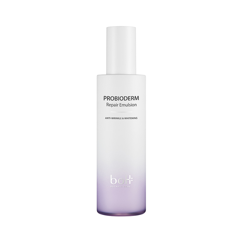 Botanic Heal BoH Probioderm Repair Emulsion 150ml