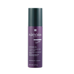 Rene Furterer Lissea Thermal Protecting Smoothing Spray, 150ml