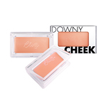 Bbia Downy Cheek 03 Downy Apricot