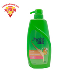 Rejoice Shampoo Rich 700mL